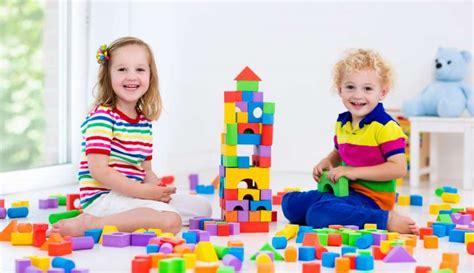 El reguetón angustia a los niños y afecta su desarrollo ...