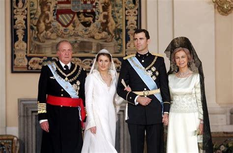 El reinado de Juan Carlos I