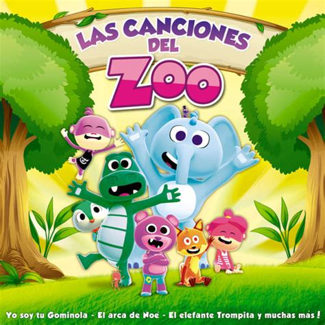 El Reino Infantil playlist   Listen now on Deezer | Music ...