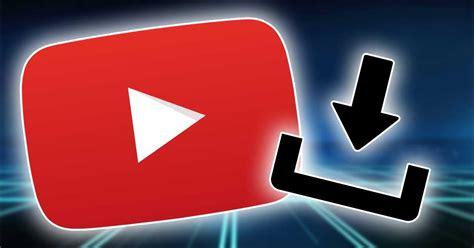 El repositorio de GitHub de Youtube dl vuelver a estar ...