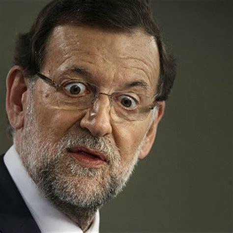 El rescate bancario sale más barato que lograr que Rajoy ...