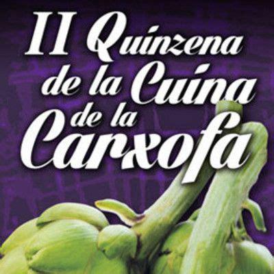 El restaurant El Trabuc de Granollers presenta, La ...