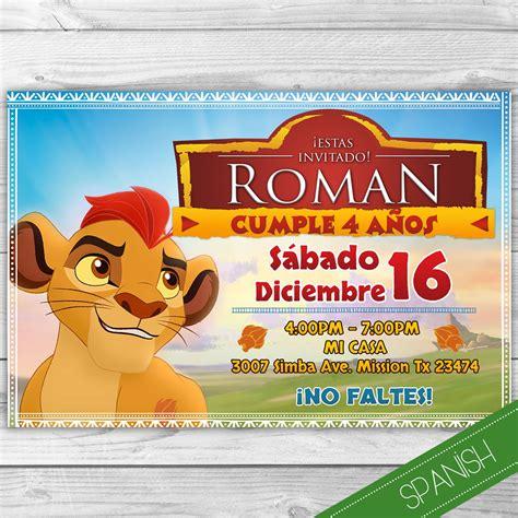 El Rey Leon 2 Online Gratis Castellano   sinomirar