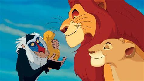 El rey león Película Completa en Español Latino 2017 HD ...