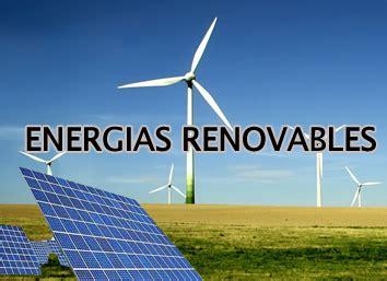 El rincón de Bego: FUENTES DE ENERGÍA RENOVABLES Y NO ...