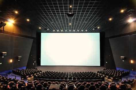 El rincón de lo abstracto.: El mejor cine de Europa, tres ...