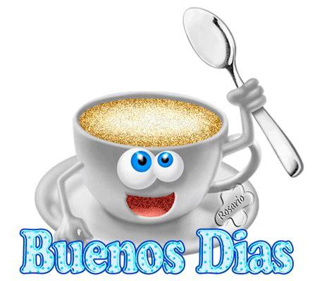 El Rincon de mis Imagenes: Buenos dias taza de café