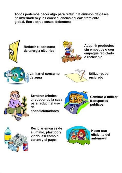 El Rincón de Raquelita: noviembre 2012