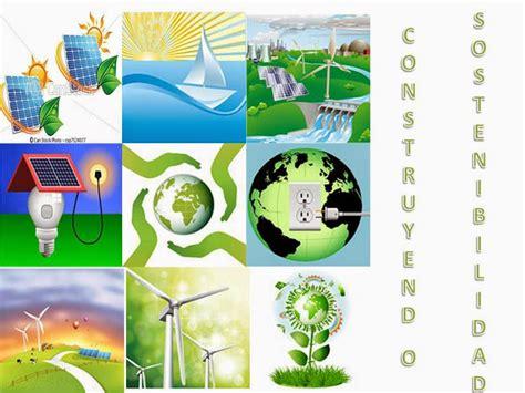 El Rincon Del Gamer: Tipos de energia renovable