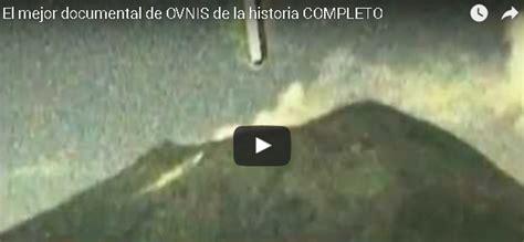El Rincon Paranormal: El mejor documental de OVNIS de la ...