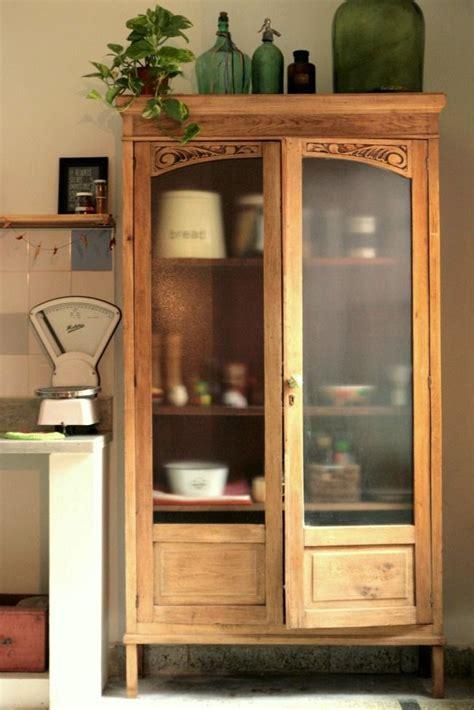 El Rincón Vintage de Karmela: Vitrinas, ese escaparate ...
