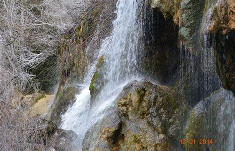 El Río Cuervo, Cuenca, España en Cuenca: 3 opiniones y 6 fotos