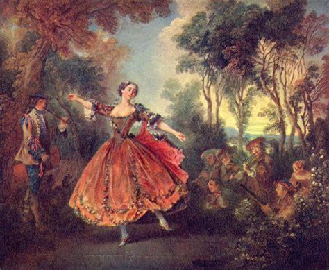 El Romanticismo: la revolución en el arte y las ideas ...
