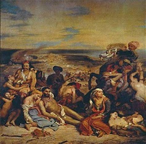 El Romanticismo: Manifestaciones Culturales  MOVIMIENTO ...