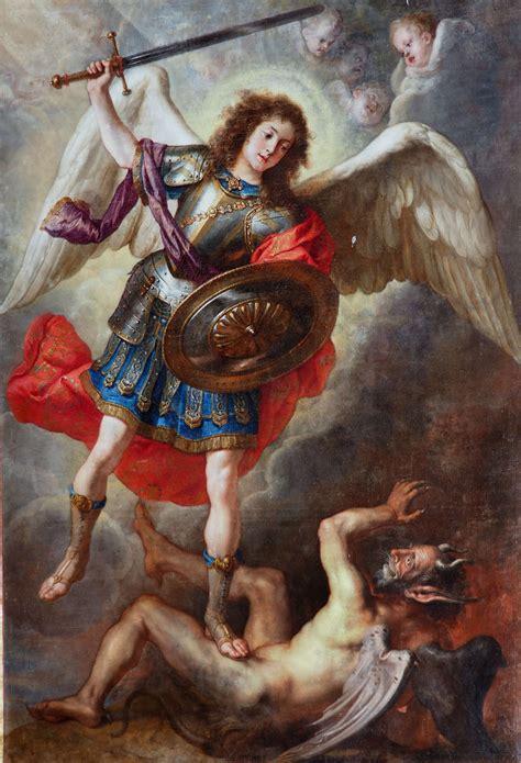 El san Miguel de los Octoes de Pereda, en Burgos – Arsmagazine