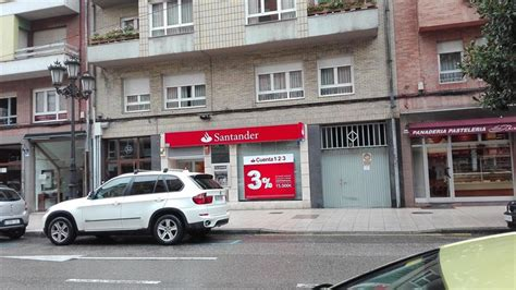 El Santander anuncia el cierre de hasta 450 oficinas a lo ...