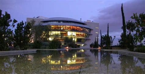 El Santander cierra la compra de su ciudad financiera 11 ...