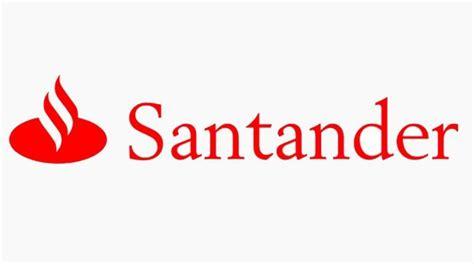 El Santander compensará con hasta 650.000 euros a cada ...
