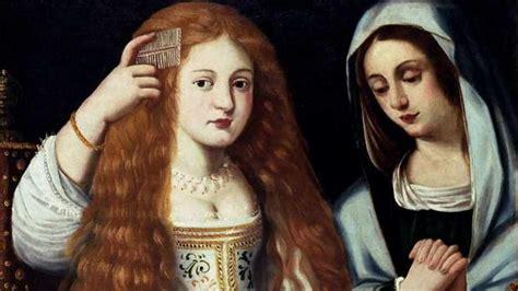 El secreto sexual de la amante más célebre de Felipe IV