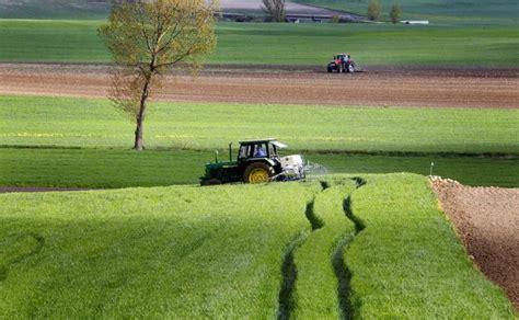 El sector agrario intenta consensuar una postura para la ...