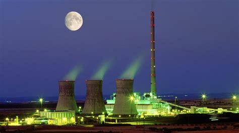 El sector de las renovables exige al Gobierno cerrar las ...