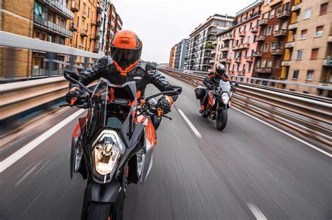 El seguro de asistencia en viaje para moto | KmCero Club ...
