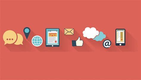 El SEO de las redes sociales: Twitter y Pinterest