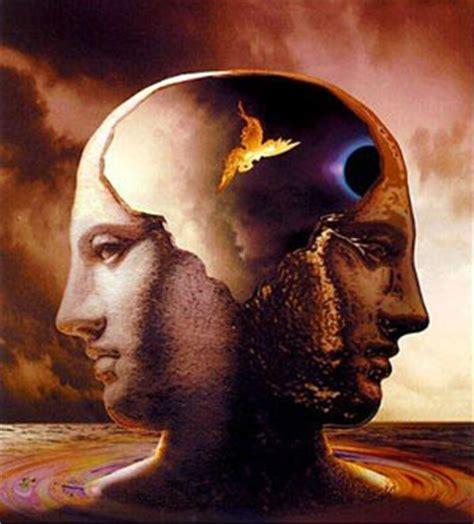 El ser humano, animal irracional. | Buscando la verdad