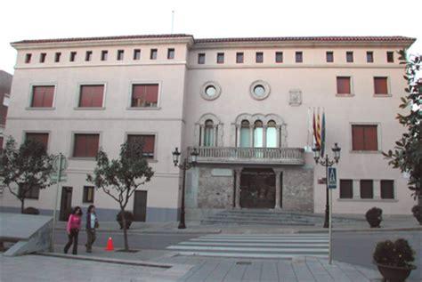 El servicio telemático del Ayuntamiento de Cornellà ...