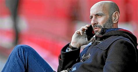 El Sevilla FC busca equipo a los dos últimos fichajes pre ...
