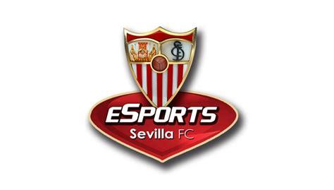 EL SEVILLA FC PRESENTA SU NUEVA IMAGEN EN EL UNIVERSO ...