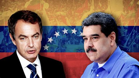 El 'fiscal del chavismo' no tomará las riendas de la Corte ...