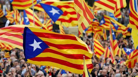 El sí a la independencia de Catalunya se impondría en un ...
