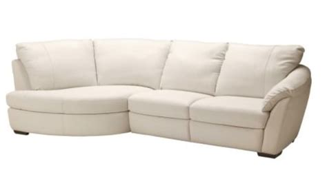 El sillón circular para decorar tu salón – Decoración