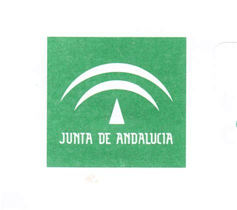 El sitio de José Luis Ares: CREACIÓN DEL REGISTRO ...