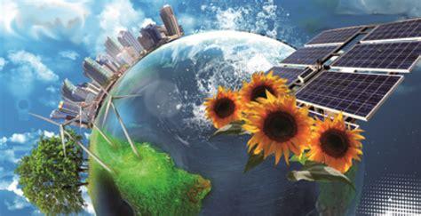 El Sol es un recurso renovable: Todo lo que debes hacer