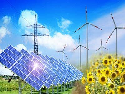 El sol fuente de todas las energías renovables   ENERGIAS ...
