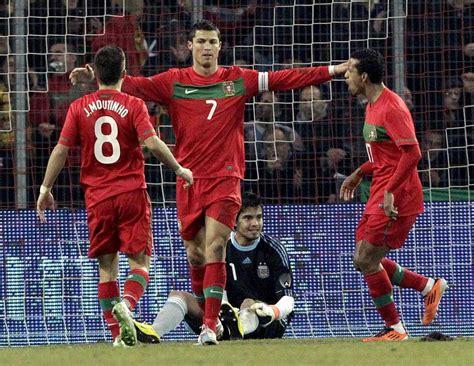 El Sporting de Portugal gana la Eurocopa de las canteras ...