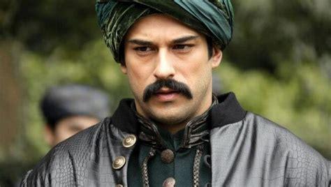 El Sultán capítulo 73