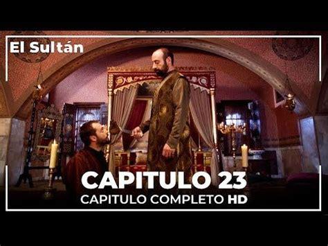 El Sultan   Capitulos Completos En Español   YouTube   El ...