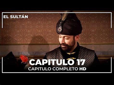 El Sultan   Capitulos Completos En Español   YouTube | El ...