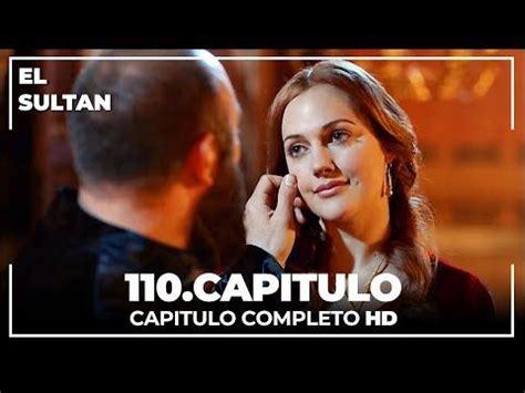 El Sultan   Capitulos Completos En Español   YouTube en ...