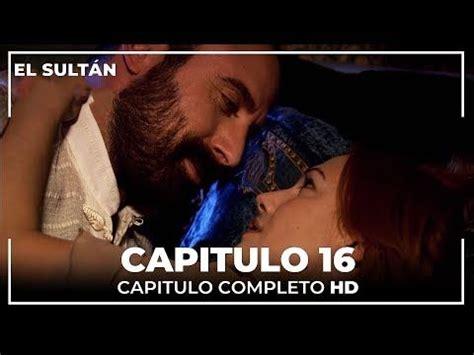 El Sultan   Capitulos Completos En Español   YouTube in ...
