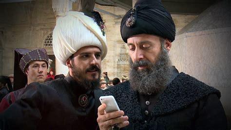 El Sultán : fotos nunca antes vistas del detrás de escena ...