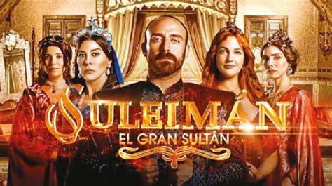 EL SULTAN NOVELA   2 CD   OMAR LONGHI