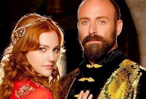 El Sultán Suleiman Capitulo 10 Completo en Español Latino
