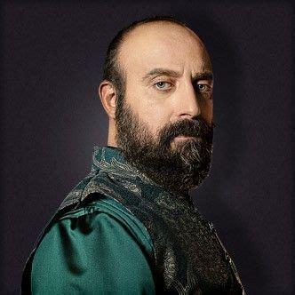 el sultan suleiman     Sultán Suleiman.  Magnificent ...