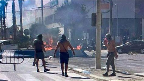 El SUP denuncia que los  delincuentes  de Cádiz buscan ...