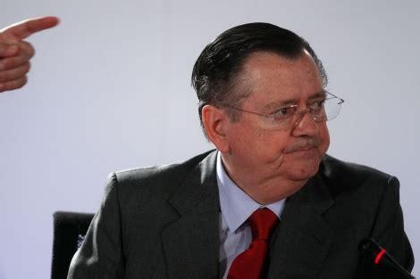 El Supremo archiva la querella contra Zapatero por el ...