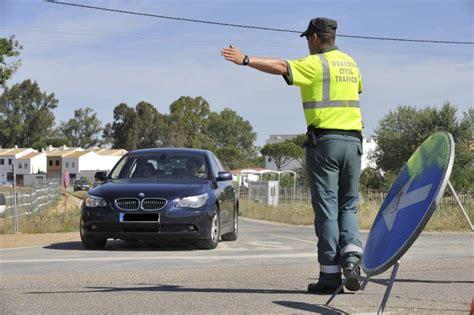 El Supremo avisa que conducir con el carnet sin puntos es ...